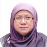 Norliza Mohd Noor